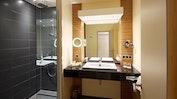 Komfort Plus Doppelzimmer: Bild 5