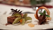 Gourmet Royal: Bild 11
