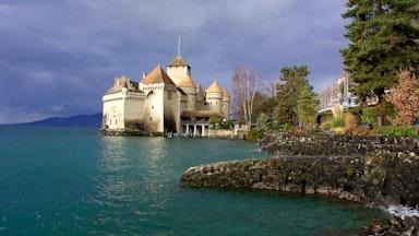 Montreux Riviera - pure Inspiration: Bild 16