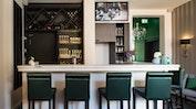 Restaurant Via Regia: Bild 18