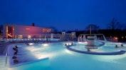 Europa Therme – Thermalbad und Erholungszentrum: Bild 17