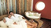 Hotel Zedern Klang - Ihr Spa Hotel in Osttirol: Bild 4