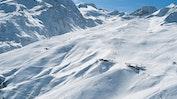 Das Bergland: Alpiner Lifestyle der Zukunft: Bild 11