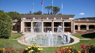 Gréoux-les-Bains: Bild 21