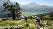 Sport & Entspannung: Bild 1