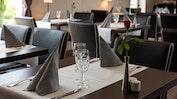 Restaurant La Rose Des Vents: Bild 6