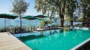 Cocon Thai Spa: Bild 7