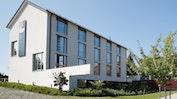 Hotel Knoblauch: Bild 2