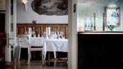 3-Gang Menu im Restaurant Gewölbe: Bild 7