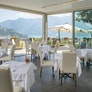 Restaurant Ai Giardini di Sassa