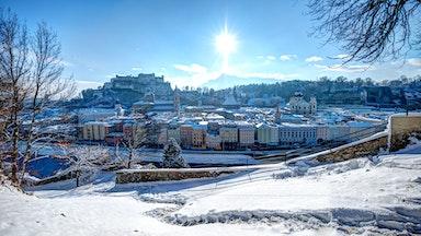 Salzburg - Shopping und Kultur: Bild 12