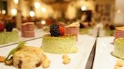 Kulinarik aus der Region: Bild 11