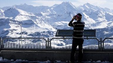 2-Tages Skipass für die Region Sörenberg: Bild 20