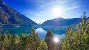 Achensee: Bild 24