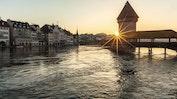 Stadt Luzern: Bild 14