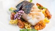 Fischers Fritz Restaurant: Bild 3
