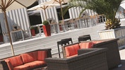 Hotelrestaurant: Bild 9