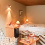 Doppelzimmer pavillon motel