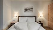 Doppelzimmer Standard 20 m²: Bild 1