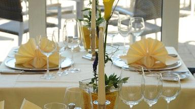 Restaurant: Bild 10