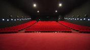 Kino Pathé Les Halles: Bild 15