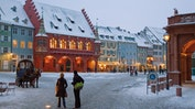 Freiburg im Breisgau: Bild 8