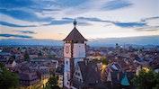 Freiburg im Breisgau: Bild 9