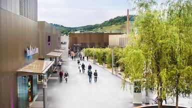 Outletcity Metzingen: Bild 5