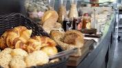 Kulinarik mit Blick auf See: Bild 16