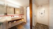 Deluxe Doppelzimmer mit Moselblick & Balkon: Bild 5