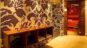 Romantisches SPA Hotel am Mattsee: Bild 14