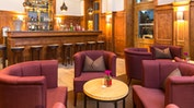 Romantik Hotel The Alpina Mountain Resort & Spa: Bild 8