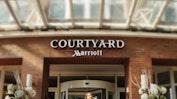 Courtyard by Marriott Dresden: Bild 6