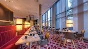 Restaurant Gaia & wunderBAR LOUNGE: Bild 14
