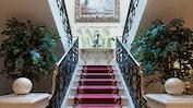 Hotel Royal: Bild 5