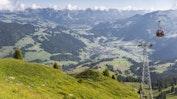 Region Gstaad: Bild 12