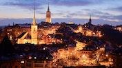 Stadt Bern - Shopping- und Kulturerlebnis: Bild 29