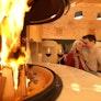 Romantik im ****Superior Spa Hotel Zedern Klang