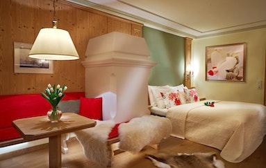 Hotel Salzburgerhof