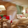 Junior Suite im Landhausstil