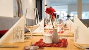 "Restaurant ""Treidelpfad"": Bild 12"
