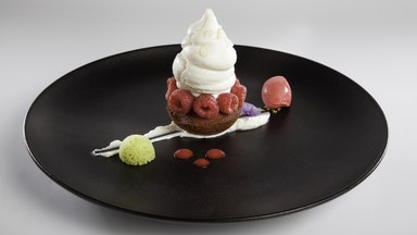 "Restaurant ""Le Bistro"": Bild 10"