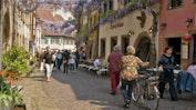 Freiburg im Breisgau: Bild 10