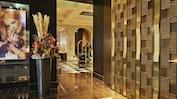 Das  Luxushotel Schweizerhof Bern: Bild 4