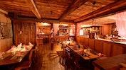 3-Gang Auswahlmenü in einem der drei Hotelrestaurant: Bild 26