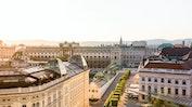 Wien – ehrwürdig alt & aufregend jung: Bild 12
