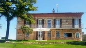 Country House Montessino: Bild 2