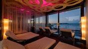 Romantisches SPA Hotel am Mattsee: Bild 12