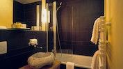Lifestyle Doppelzimmer: Bild 8