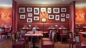 "Restaurant ""Le Bistro"": Bild 3"